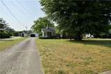 A 736 Anderson Street - Photo 8