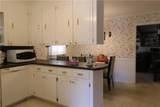 301 Hobson Road - Photo 4