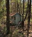 202 Pine Run Trail - Photo 35
