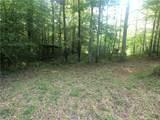202 Pine Run Trail - Photo 36