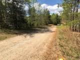 202 Pine Run Trail - Photo 37