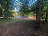 202 Pine Run Trail - Photo 39
