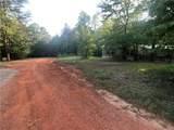 202 Pine Run Trail - Photo 40