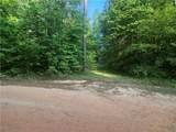 202 Pine Run Trail - Photo 44