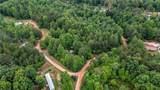 202 Pine Run Trail - Photo 49