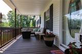 407 Campbell Avenue - Photo 2