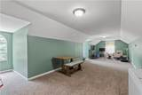 407 Campbell Avenue - Photo 20