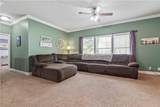 407 Campbell Avenue - Photo 5