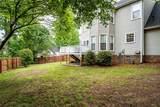 109 Savannah Drive - Photo 39