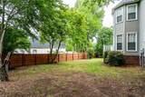 109 Savannah Drive - Photo 40