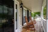 109 Savannah Drive - Photo 7