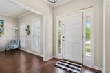 109 Savannah Drive - Photo 8