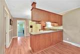 529 Cassell Road - Photo 14