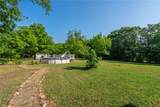 529 Cassell Road - Photo 29