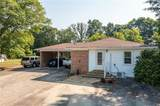 529 Cassell Road - Photo 3