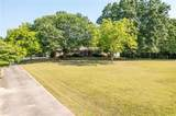 529 Cassell Road - Photo 4