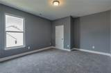 106 Inlet Pointe Drive - Photo 10