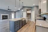 106 Inlet Pointe Drive - Photo 11