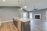 106 Inlet Pointe Drive - Photo 14