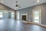 106 Inlet Pointe Drive - Photo 17
