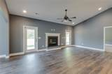 106 Inlet Pointe Drive - Photo 18