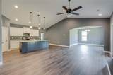 106 Inlet Pointe Drive - Photo 19