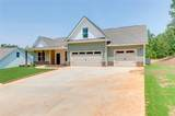 106 Inlet Pointe Drive - Photo 2
