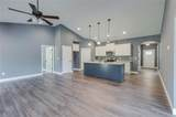 106 Inlet Pointe Drive - Photo 20