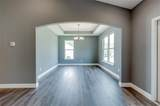 106 Inlet Pointe Drive - Photo 21