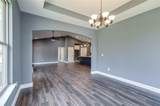 106 Inlet Pointe Drive - Photo 22