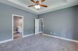 106 Inlet Pointe Drive - Photo 23