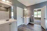 106 Inlet Pointe Drive - Photo 27