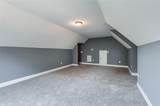 106 Inlet Pointe Drive - Photo 29