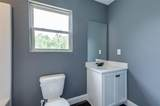 106 Inlet Pointe Drive - Photo 33