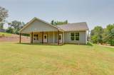 106 Inlet Pointe Drive - Photo 34