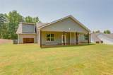 106 Inlet Pointe Drive - Photo 36