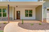 106 Inlet Pointe Drive - Photo 4