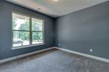 106 Inlet Pointe Drive - Photo 7