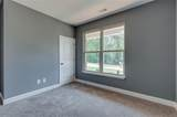 106 Inlet Pointe Drive - Photo 8