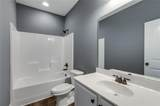 106 Inlet Pointe Drive - Photo 9