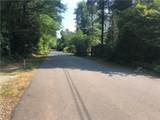 126 Page Road - Photo 5