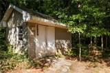 124 Grand Oak Circle - Photo 25