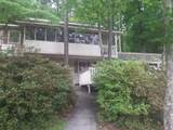 619 Crossland Creek Court - Photo 20