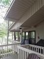 619 Crossland Creek Court - Photo 23