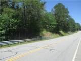 #1 Stamp Creek Road - Photo 3