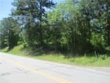 #1 Stamp Creek Road - Photo 4