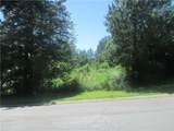 #1 Stamp Creek Road - Photo 6