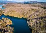 00 Cherokee Foothills Scenic Highway - Photo 10