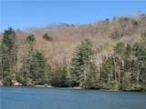 00 Cherokee Foothills Scenic Highway - Photo 14