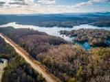 00 Cherokee Foothills Scenic Highway - Photo 4